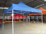 戶外活動帳篷製做廠家 遮陽傘篷公司定製