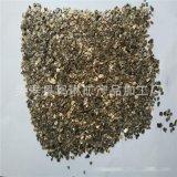 優質出口靈壽黃蛭石片(圖) 不含石棉銀白蛭石片