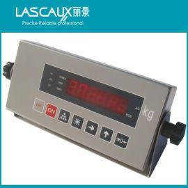 稱重顯示控制器--稱重儀表--XK315A1GB系列交直流兩用儀表 磅頭