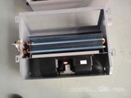 供应冰箱空调展示柜用蒸发器冷凝器     18530225045