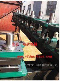 北京角码模具批发  角码模具厂家 风管专用角码模具价格 风管模具