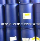 供應道康寧DowcorningAFE-0050消泡劑