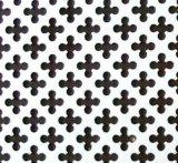鋁板衝孔網 不鏽鋼板衝孔網 金屬板衝孔網