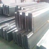 yx75-230-690型楼承板 690型楼承板厂家直销 镀锌板