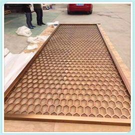 供應不鏽鋼簡易屏風鐳射不鏽鋼簡易屏風簡易屏風加工