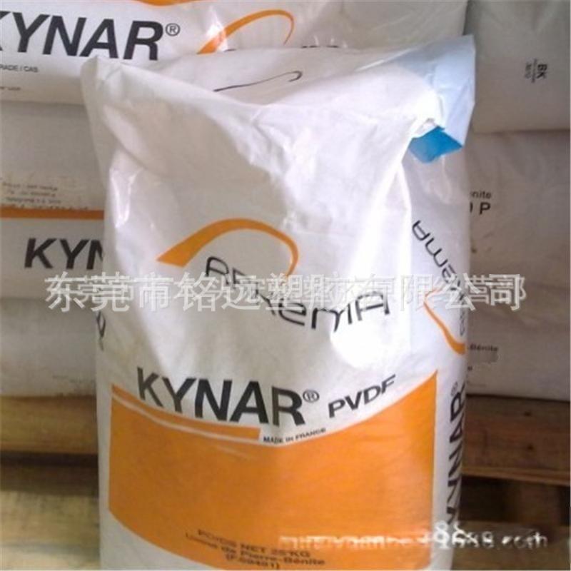 PVDF铁**龙/法国苏威/6008-0001/耐酸 碱/耐腐蚀性/抗化学性