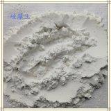 供應污水處理材料用矽藻土 矽藻土助濾劑 助濾劑廠家