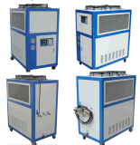 瑞朗工业冷水机,工业冷冻机,工业冰水机,冷水机厂家