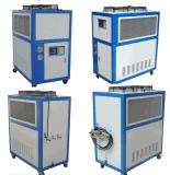 瑞朗工業冷水機,工業冷凍機,工業冰水機,冷水機廠家
