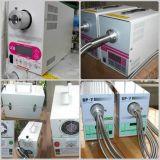 大面積固化UV膠水UV油墨紫外線UV固化機