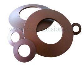 弹簧,碟簧,碟形弹簧,精密碟形弹簧,碟形垫圈