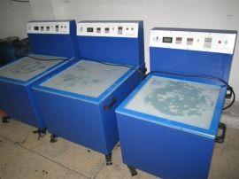 临海、玉环缝纫机配件去毛刺抛光设备