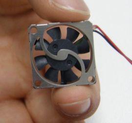 150**扇适合于精密设备散热