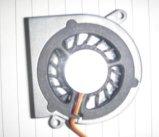 4510直流鼓风机笔记本电脑散热平板电脑散热风扇