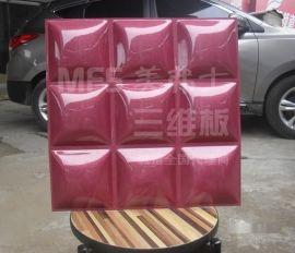 郑州共  钢扣板厂