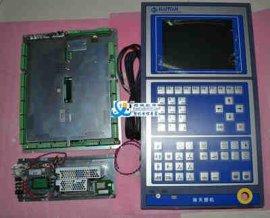 富士HPC09注塑机电脑及海天富士维修