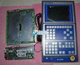 富士HPC09注塑機電腦及海天富士維修