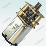 共享单车锁,(GM12-N20VA)微型减速电机