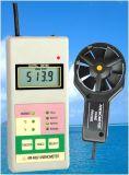 兰泰风速计-AM-4822多功能风速仪-风速表价格