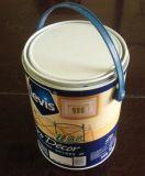 化工材料稀釋劑馬口鐵包裝桶
