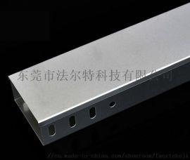 不锈钢电缆桥架供应商-不锈钢电缆桥架-东莞法尔特