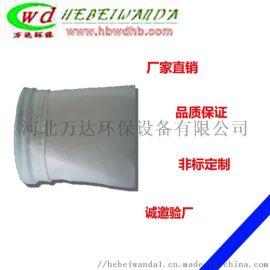 覆膜涤纶  毡除尘布工业除尘器过滤袋