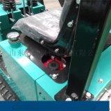 山东厂家小型挖掘机 现货履带式液压钩机