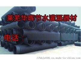 潍坊PVC管销售厂家的联系方式