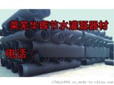 濰坊PVC管銷售廠家的聯系方式
