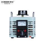 单相调压器TDGC2-3KVA高压器