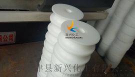 超高耐磨加工件A文组耐磨加工件A高硬度耐磨加工件