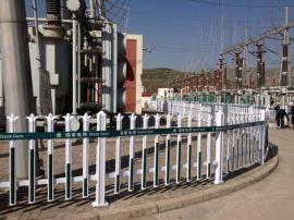 定做临时护栏网移动围栏 临时隔离栏 移动式安全围栏网