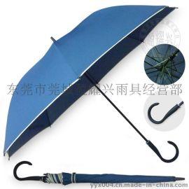 深圳高尔夫雨伞定做,深圳市高尔夫伞,高尔夫广告伞