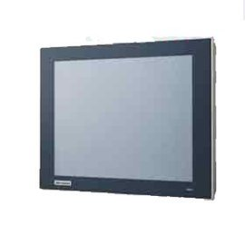 研华IPPC-615215寸工业平板电脑,研华IPPC-6152