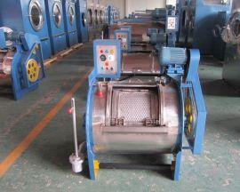 通洋牌船用工业洗衣机小型洗衣机