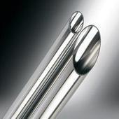 【201不锈钢镜面管】-不锈钢管