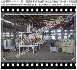 博乔&柳金厂家直销J452-3低压铸造机铸铝常用热销款
