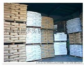 HDPE中石化茂名TR480M 增强薄膜HDPE垃圾袋,密封袋