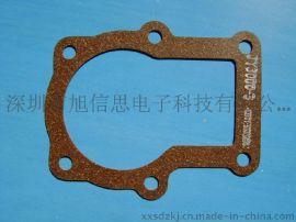 供应软木垫片-软木密封垫-机械密封垫-软木垫厂家