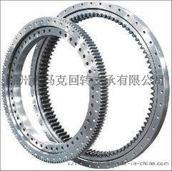 渭南回转支承——认准西马克回转支承有限公司,结构紧凑,运转平稳,值得信赖。