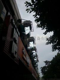 柳州祥风静音型环保空调