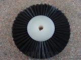 厂家生产优质磨料丝轮 磨料丝抛光轮 杜邦磨料丝轮,低价直销