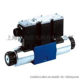 堡盟光电传感器 BAUMER激光测距 OADM传感器