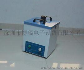供应广州**电焊烟雾净化器供应商