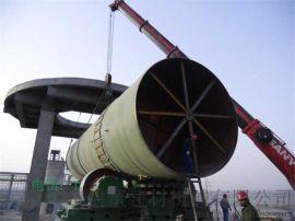 供应广西南宁Φ1.8米烘干机大齿圈对开式结构