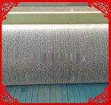 海綿城市建設膨潤土防水毯幅寬6米克重5000g