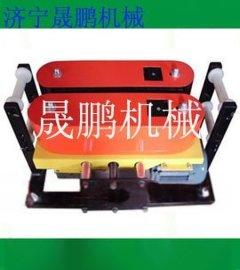 电力电缆输送机 电缆输送机价格