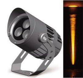 窄角度投射灯 窄光束投光灯 LED小射灯 小角度投光灯
