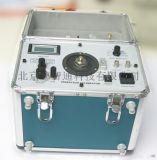 DZT-3振动传感器校准仪