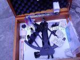 GLH130-40航海六分仪 海上六分仪